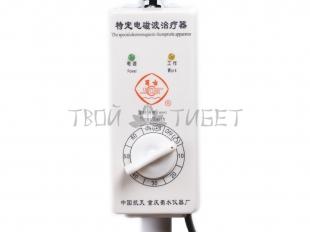 Минеральная лампа TDP CQ-23D