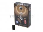 Угольная бездымная сигара 1,4*2,7 см для прижигания