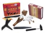 Инструменты массажиста