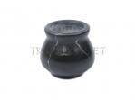 Тибетская каменная вакуумная массажная банка 50 mm