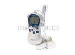 Электромассажер для тела Digital Acu-Pro