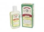 Масло Taihe для гуаша и вакуумной терапии, 100 ml.